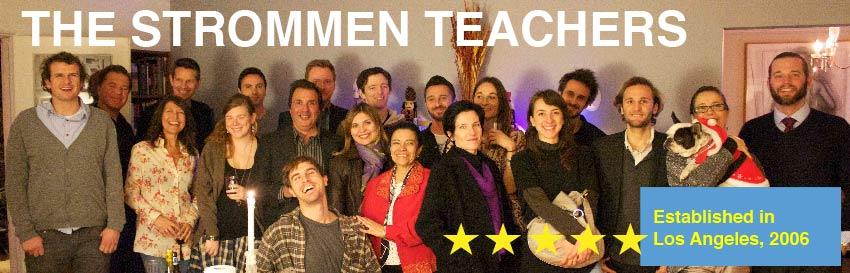 teachers-01