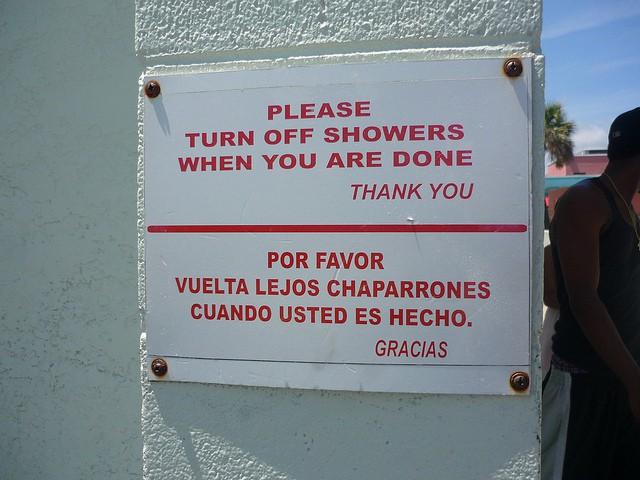 funny bad translations 3