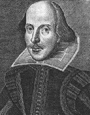shakespeare monologues in Italian
