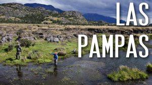 Las Pampas