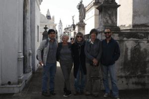 argentina trip 2