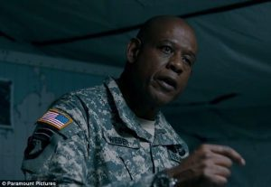 arrival-forrest-whitaker-french
