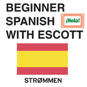 spanish classes los angeles free podcasts