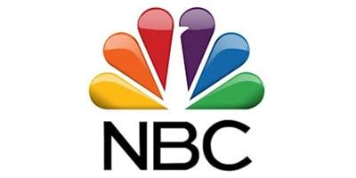 Language classes for NBC