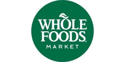 Corporate Language Classes at Whole Foods